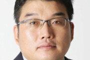 [광화문에서/홍성규]탈북자 차별을 막는 길