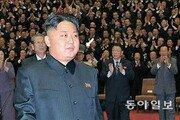 [주성하 기자의 서울과 평양사이]'찍히면 죽어'를 보여준 北 부총리 처형