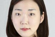 [@뉴스룸/최예나]중국인 유학생 늘리려면