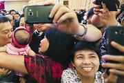 [최영해 국제부장의 글로벌 이슈&]욕쟁이 두테르테에 필리핀이 열광하는 까닭은