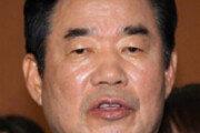총선때 쌀돌린 혐의 김진표의원 기소