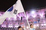 잘 싸운 한국, 종합순위 20위로 리우패럴림픽 마무리