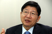 '연세대 개혁 주도' 정갑영 前총장의 쓴소리