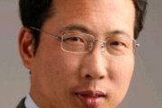 [박성원의 오늘과 내일]북핵과 박 대통령의 언어