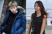 """지코-설현 결별…""""마음고생 많았다"""" """"뛰지말고 천천히 걷자"""" 누리꾼 격려"""