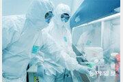 '돈 되는' 분야로만 몰려… 기초의학 전공자는 '천연기념물'