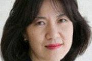 [김순덕 칼럼]'실세의 딸' 앞에 설설 긴 이대 총장 물러나라