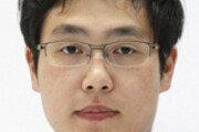 [@뉴스룸/이건혁]'낙하산' CEO의 길
