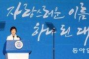 """[주성하 기자의 서울과 평양사이]""""탈북해 한국 가면 정말 잘 사나요?"""""""
