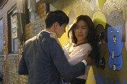 [와!글]SBS 주말극 '우리 갑순이' '데이트 폭력' 심의 예정