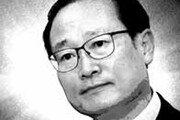 [횡설수설/권순활]'대우차 파업' 홍영표의 귀족노조 비판