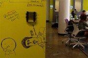 """""""발명+상업화, 뼛속까지 익혀라"""" 365일 불밝힌 창업가센터"""