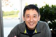 """최태웅 감독 """"업템포 2.0으로 봄배구 나갈 겁니다"""""""