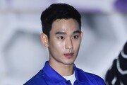 """김수현 프로볼러 도전에, 볼링스승 """"농담이 현실 됐다…통과 확률 50:50"""""""