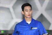 프로볼러 도전 김수현·이홍기·채연·유지안…오늘(22일) 1차전 현장에 몰린 '눈'