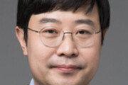 [광화문에서/이성호]서울의 위험한 민낯