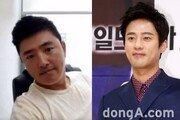 """배우 고주원, '최순실 최측근' 고영태 사촌設에…""""말도 안되는 소리"""""""