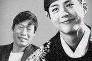 [횡설수설/고미석]'보검앓이'와 착한 영화