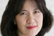 [김순덕 칼럼]'丙申年 대통령제 시해 사건'