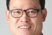 [광화문에서/이원홍]구한말 무당의 국정 농단과 오늘