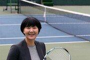 """[토요일에 만난 사람]""""MB, 테니스 코트서 일 얘기하는 워크홀릭 가장 싫어해"""""""