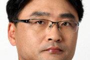 [광화문에서/이동영]'빅브러더' 감시받을 곳은 청와대