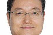 [시론/노명선]대통령 조사, 부족하면 2차 3차소환까지