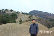 [한국의 인디아나존스들]한 무덤에 30여 명 최다(最多) 순장… '잊혀진 왕국' 대가야를 만나다
