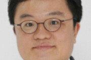 [광화문에서/전승훈]대통령의 말과 글쓰기
