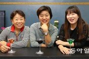"""세 언니의 열정 칵테일… """"술 만들다 일자리까지 술술"""""""