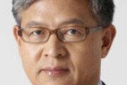 [박제균의 휴먼정치]김기춘·우병우 국정농단도 규명하라