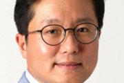 [광화문에서/이진한]'순실증' 걸린 대한민국 처방전