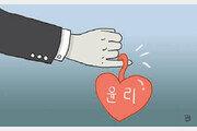 [김창기의 음악상담실]약속 안 지키는 사람의 뇌파