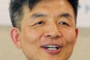 [상장기업&CEO]그룹웨어 전문 '핸디소프트' 이상산 사장