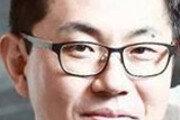 [광화문에서/송진흡]'靑雲의 꿈'이 '곡예사의 기교'로