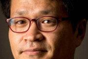 [시론/김헌식]한류전략, 中 정부-시장 간극 활용해야