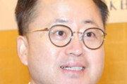 [상장기업&CEO]엘앤케이바이오메드 강국진 사장