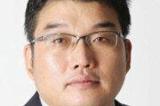[광화문에서/홍성규]헌법 부르짖는 촛불