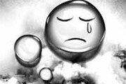 [횡설수설/권순활]대구 서문시장의 눈물