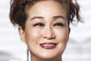 이미경의 힘… 홍콩 MAMA 대성황