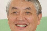 [상장기업 & CEO]바이오 벤처 '신라젠' 문은상 사장