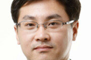 [@뉴스룸/김재영]일본팀의 '바통터치' 교훈