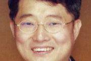 [이슈&진단/장영수]대통령 탄핵의 함의와 파장