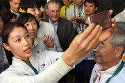 [최영해 국제부장의 글로벌 이슈&]반기문 유엔 사무총장은 '세계의 대통령'이었나