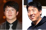 [이헌재 기자의 히트&런]KIA의 양현종, 두산의 김현수