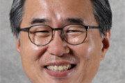 [동아광장/최강]미-중-러의 새판 짜기와 한국의 선택