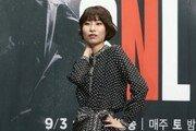 """'SNL'서 성추행 논란 이세영, """"혐의 없음""""…향후 활동 어떻게?"""