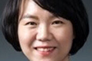 '100억 수임료' 최유정 변호사 징역6년