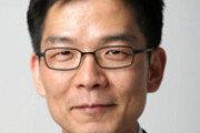 [@뉴스룸/조숭호]반기문의 4강 외교