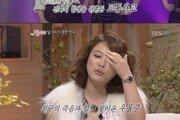 """김형은 10주기…심진화, 과거 """"김형은 떠나고 우울증…정신과 치료"""" 발언도"""